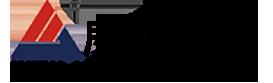 冲床_滕州压力机_开式冲床_深喉冲床_钢板冲床厂家_价格-山东威力重工机床公司